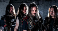 Sodom концерт группы