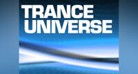 Trance Universe фестиваль