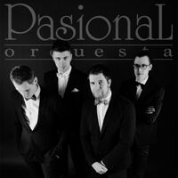 Orquesta Pasional концерт