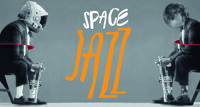 Space Jazz 13.12/20:00 концерт