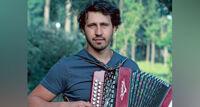 Игорь Растеряев онлайн-концерт