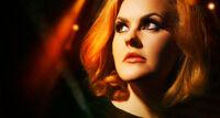 Adele Tribute show концерт