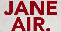 Jane Air концерт группы