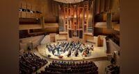 Венский оркестр Имре Кальмана концерт