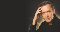 Олег Погудин концерт