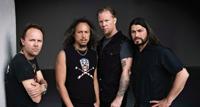 Metallica: Live in Bogotá онлайн-концерт