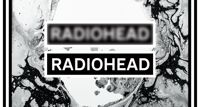 Radiohead онлайн-концерт
