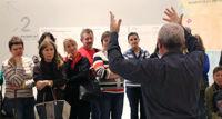 Экскурсия на жестовом языке по выставке «Давид Бурлюк. Слово мне!» экскурсия