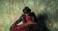 Анатолий Сафонов концерт