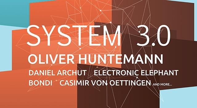 System 3.0