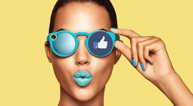 Имидж и репутация в социальных сетях (что надо и не надо размещать в Сети)