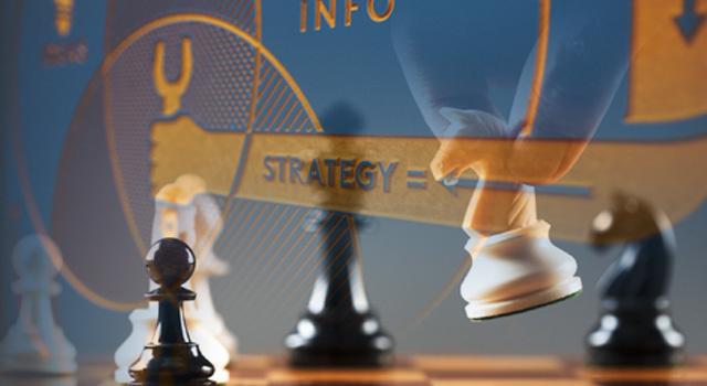 Разработка эффективной стратегии продвижения в интернете. Практические шаги